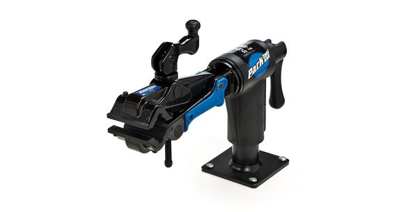 Park Tool PRS-7-2 Montagearm für Werkbank mit Klaue 100-5D